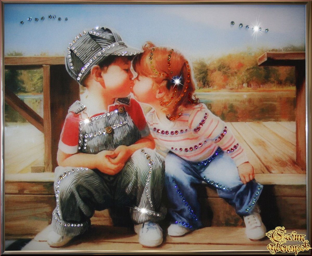 images of love