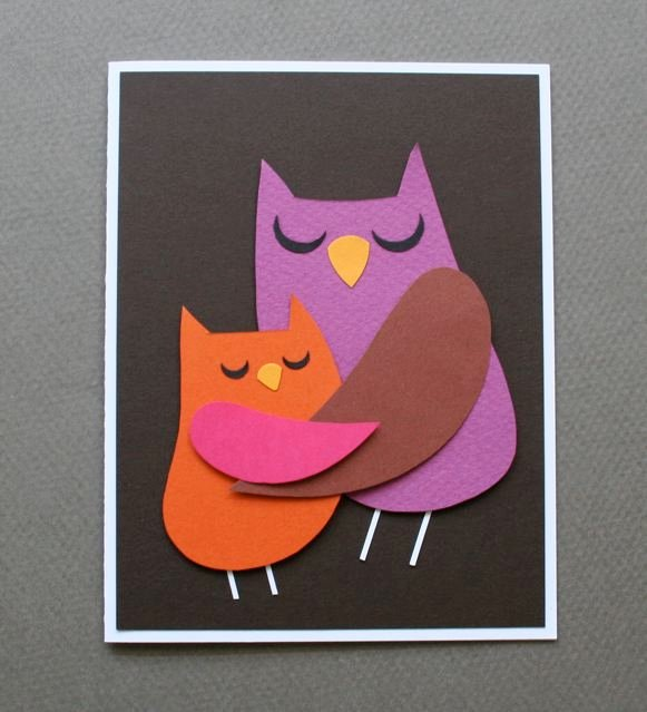 Открытка маме своими руками поделка из бумаги, прикольная котиком открытки