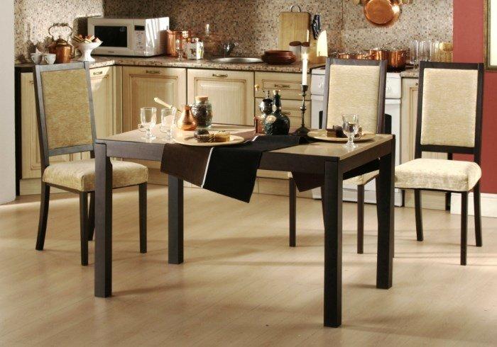 Мебель своими руками и все для этого необходимое