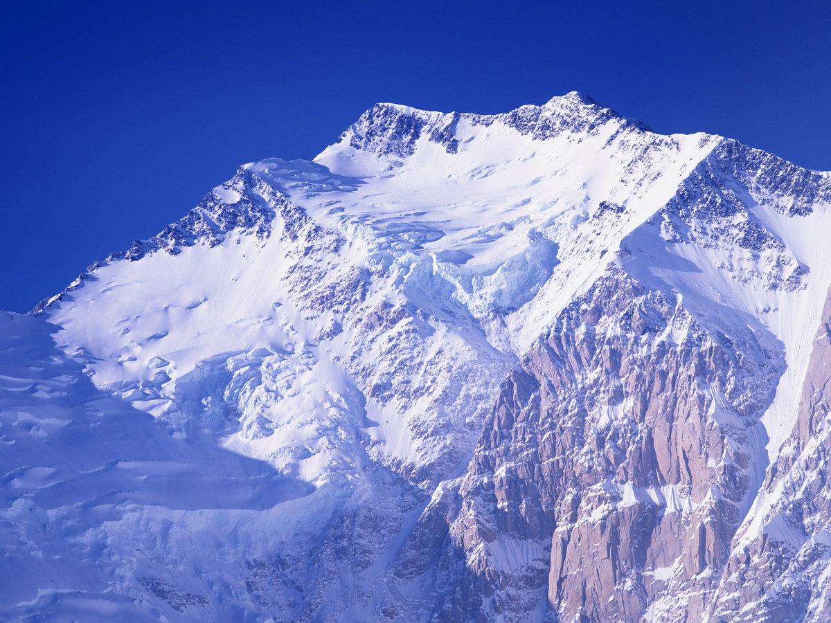 картинки горные снежные вершины такого сочетания