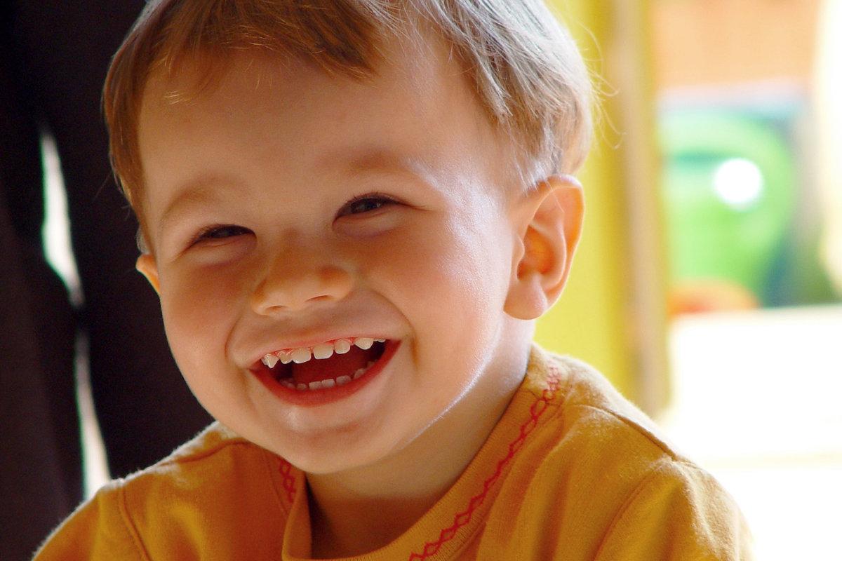 Прогульщикам, картинки улыбка до ушей смешные