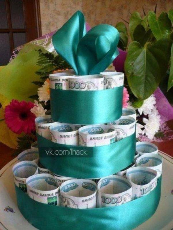 Конфетница | Главная Букеты из конфет, подарки из конфет в ...