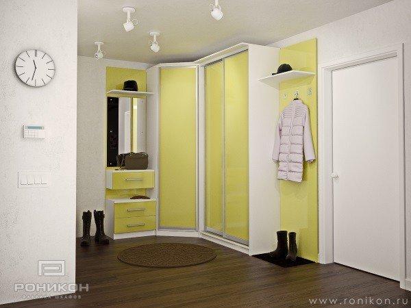 Удобный каталог мебели с ценами и фото  сделайте выбор