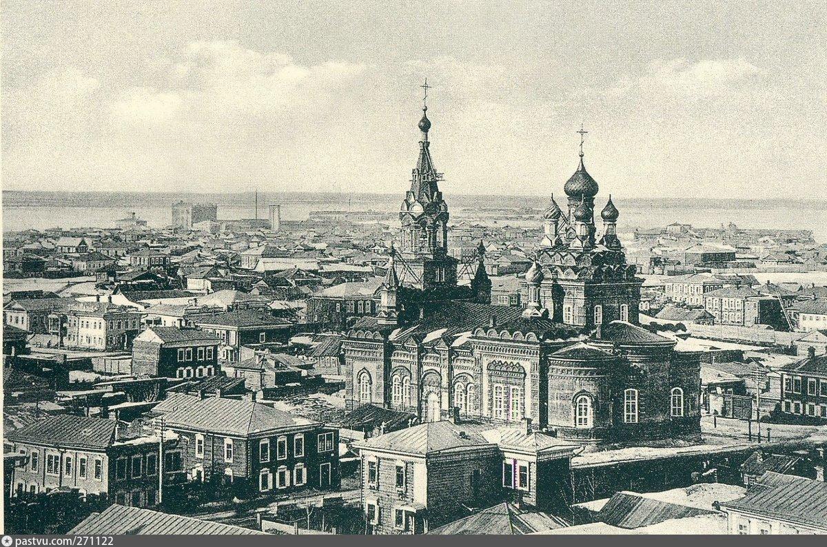 зря киндеры фотографии старого томска продавцам