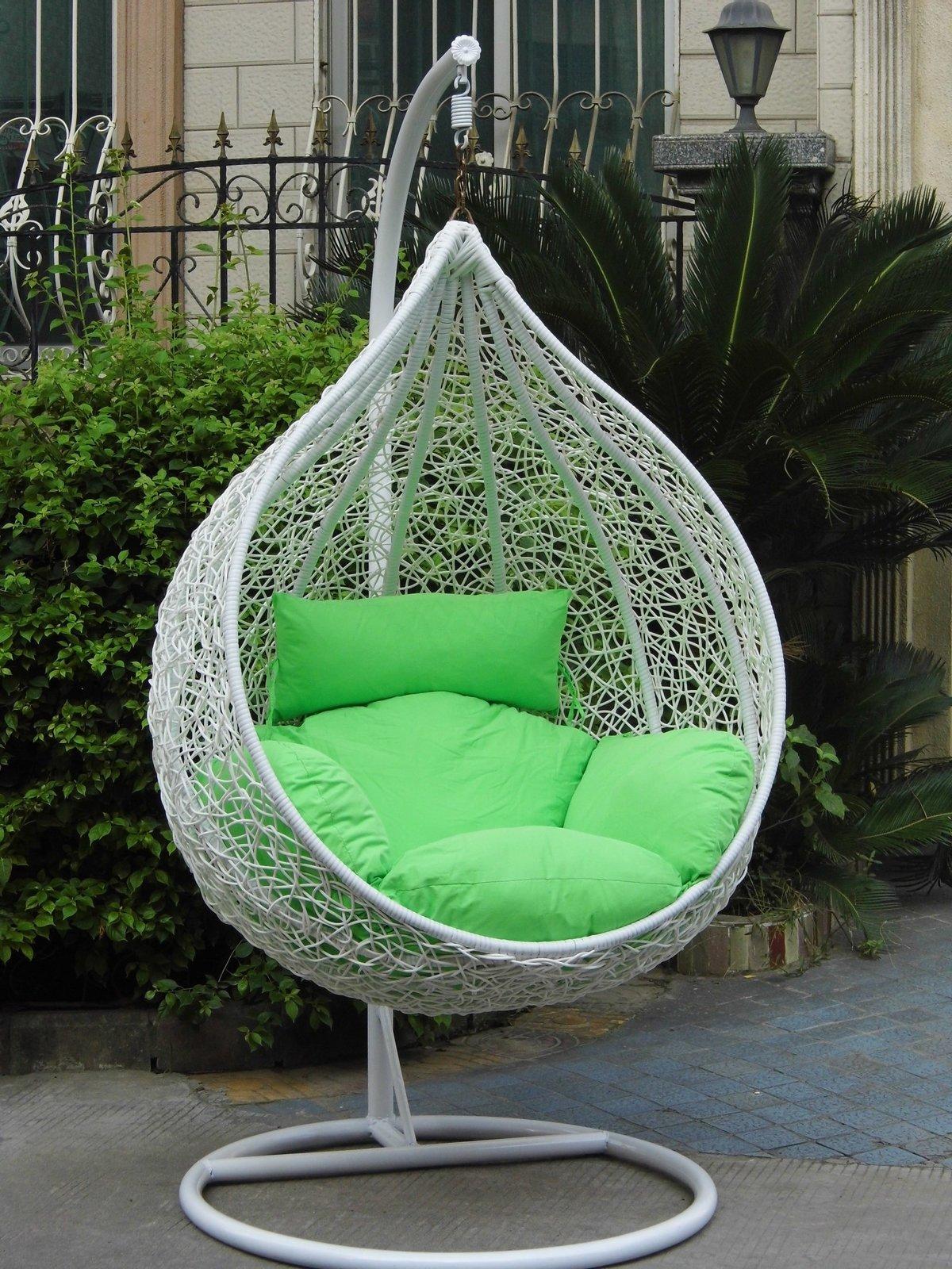 """Плетеная мебель на балкон недорого."""" - карточка пользователя."""