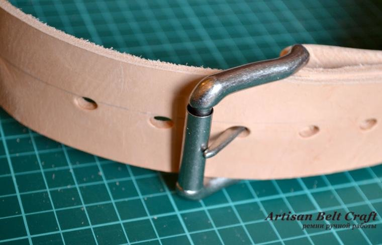 Заготовки кожаные ремни широкий кожаный мужской ремень