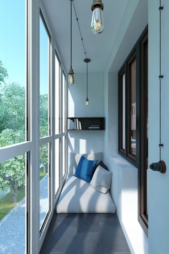 квартира в стиле лофт фото, Geometrium, дизайн квартиры в стиле лофт, холостяцкая квартира фото, дизайн небольших квартир…: