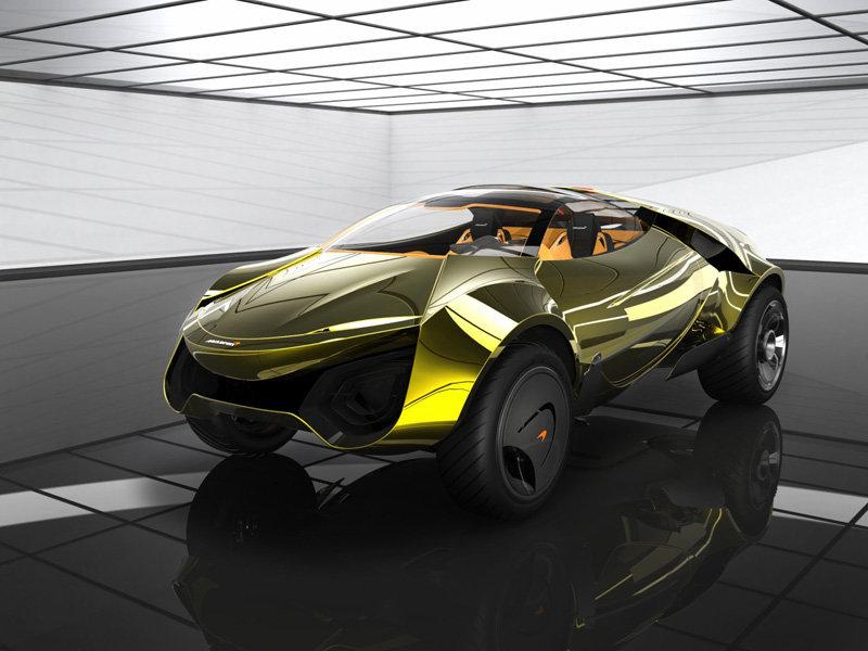 future cars 2020 - 800×600