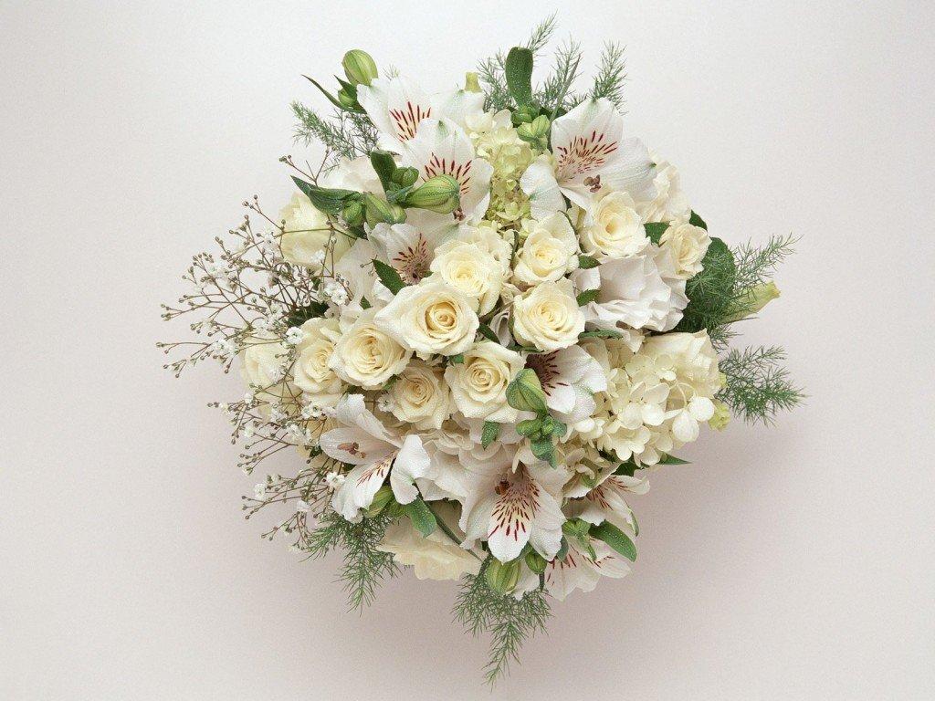 Картинки надписями, открытки с днем свадьбы с цветами
