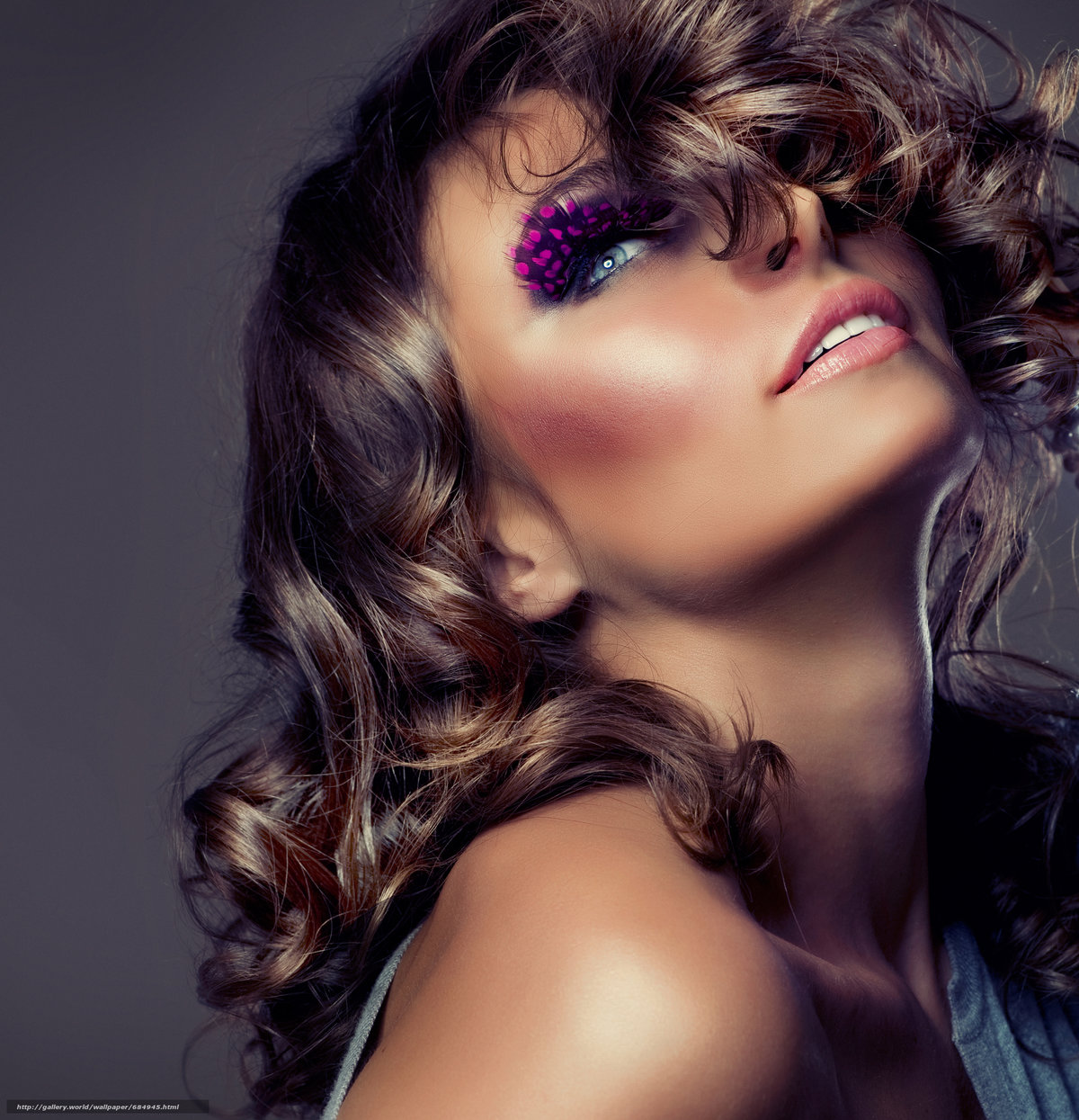 hire-glamour-girls