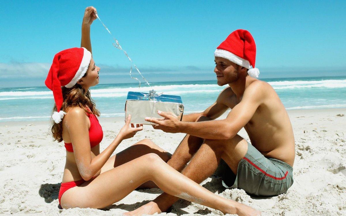 Смешные картинки пляжный отдых, открытки открытки круглой