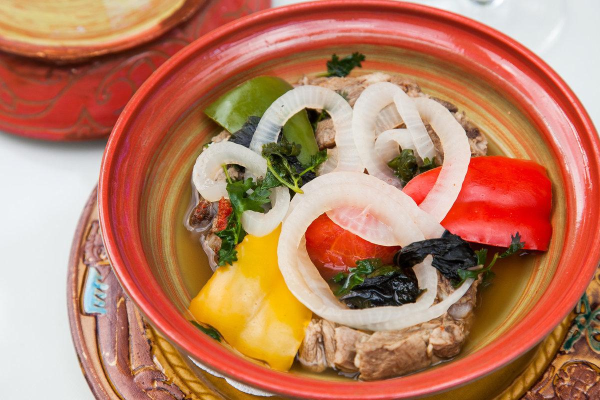армянская кухня рецепты с фото в домашних условиях нас