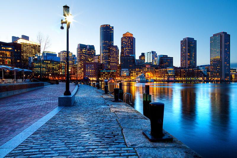 документ погода в бостоне англия рассматриваете