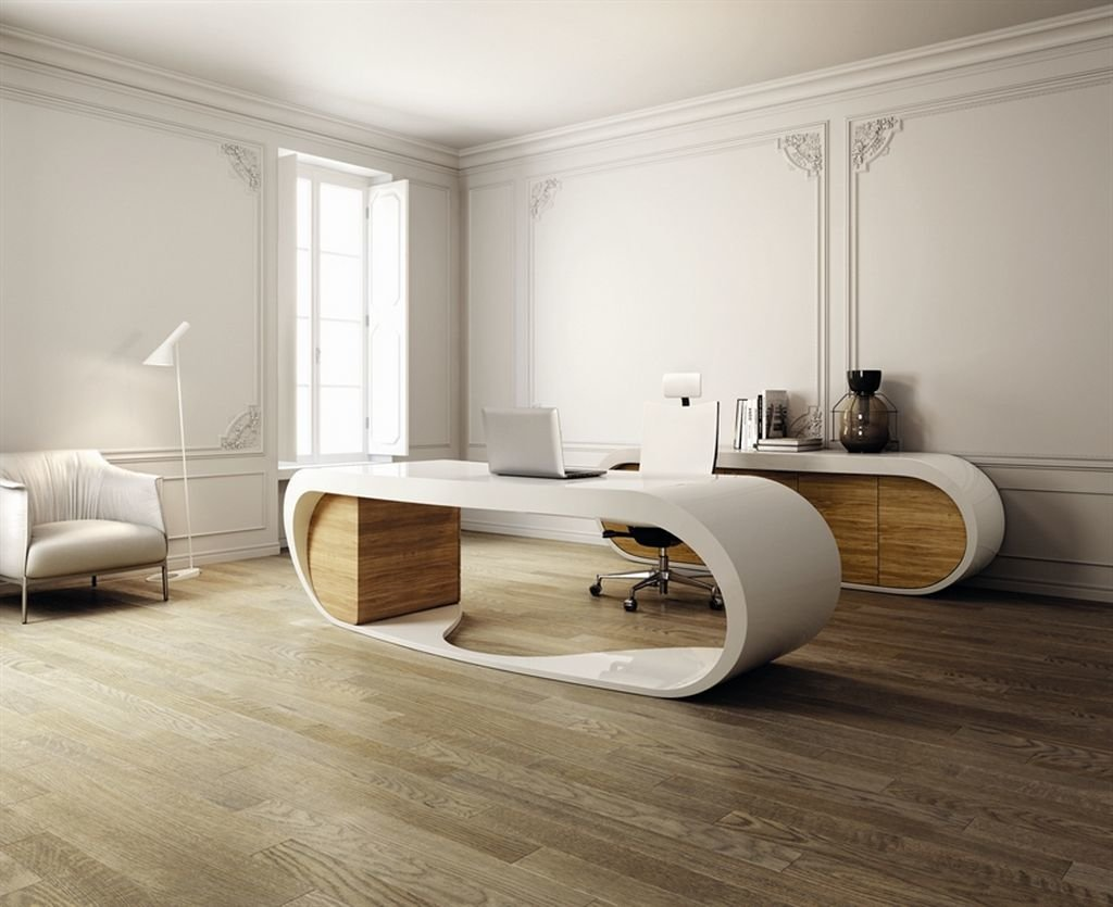 Executive office interior design ideas pictures acara tv