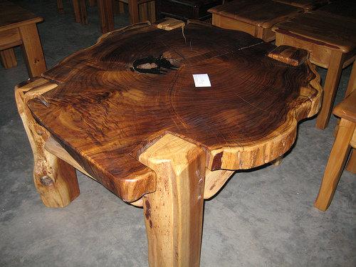 Мебель из дерева своими руками схемы и описание