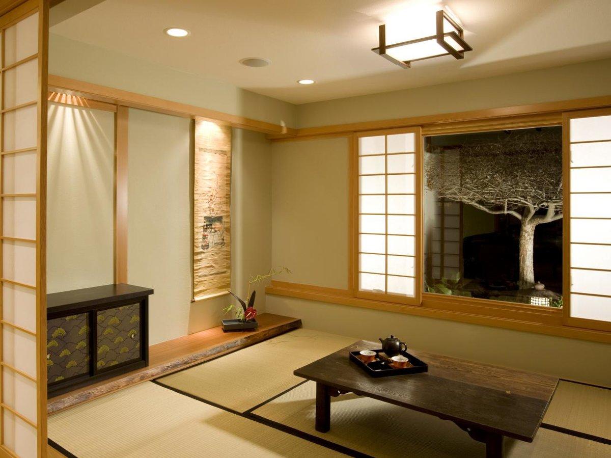 Interior Design Styles Defined: Interior Design Style Guide Asian, Asian  Design, Asian Interior