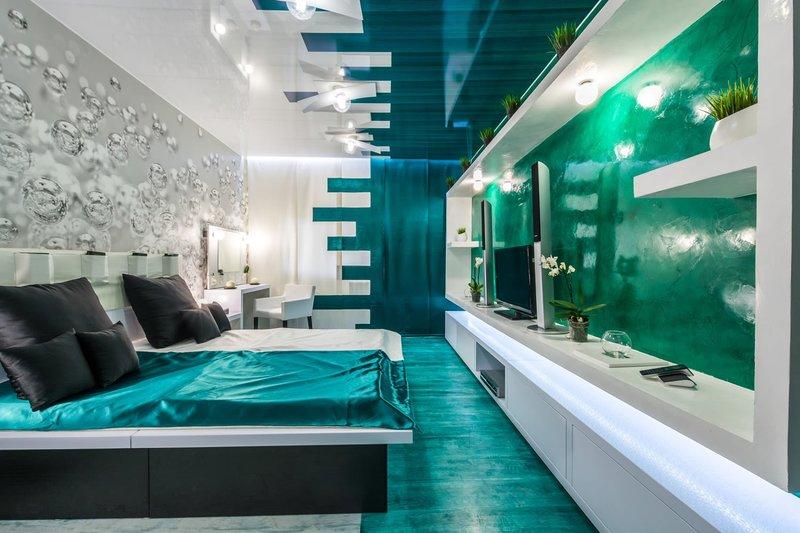 интерьеры квартир фото - Поиск в Google