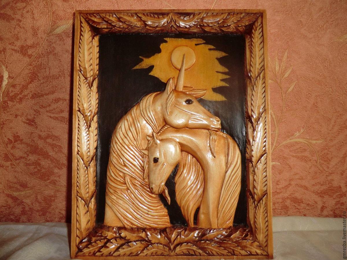 декоративно прикладное искусство резьба по дереву белье