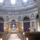 Церковь Фредерика (Мраморная церковь)