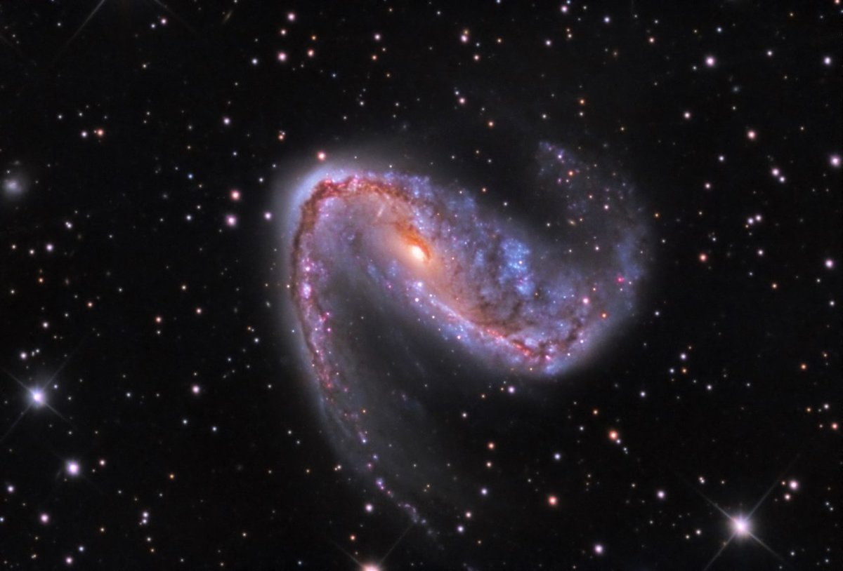 countless galaxies names - HD1200×814