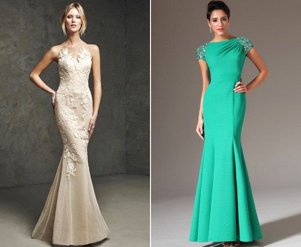 47d4e2d2f7d09e3 Смотрите самые красивые вечерние платья фасоны Ищете модные вечерние платья  2017-2018: фото. Смотрите самые красивые вечерние платья фасоны