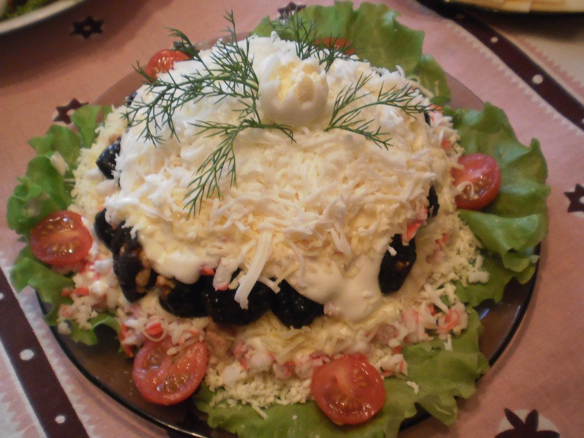 Пирог без дрожжей с капустой и рыбой рецепт пошагово в духовке