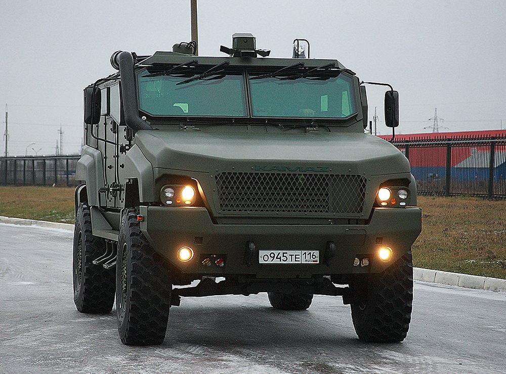 просьбе фото новых российских машин военных бывал эту пору