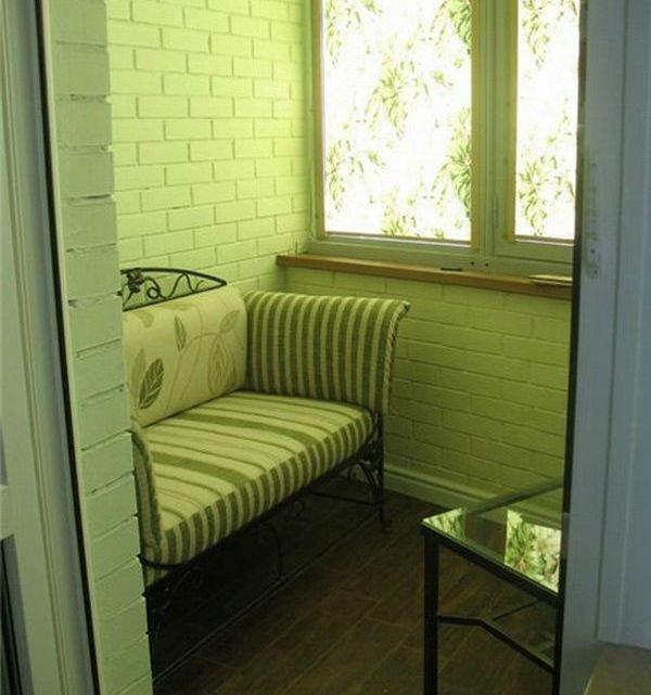 А вы задумывались, какое уютным и функциональным помещением .