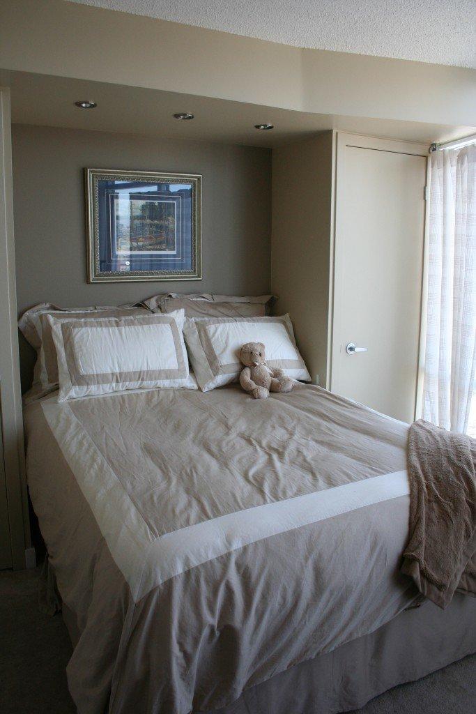 маленькая спальня дизайн фото 6 кв м 3