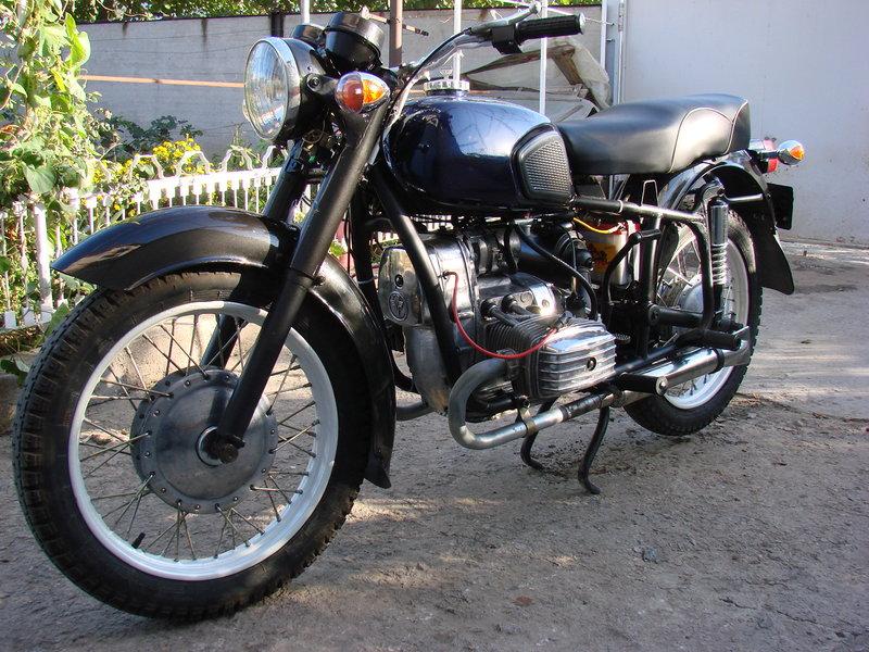 переделаные мотоцикл мт 10-36 святкам выбор дате