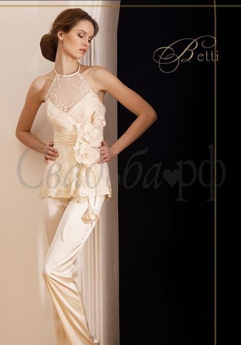 Вечерние платья костюмы фото