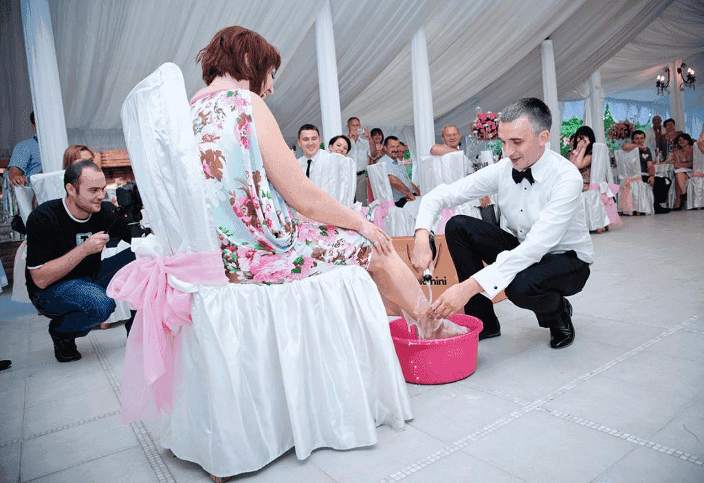 Картинки для конкурсов на свадьбу