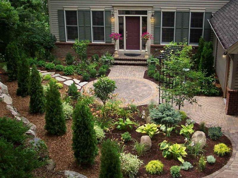 japanese-garden-design-best-idea-for-small-courtyard-in-designs-ideas-55ed036e38e1e.jpg (1280×960)