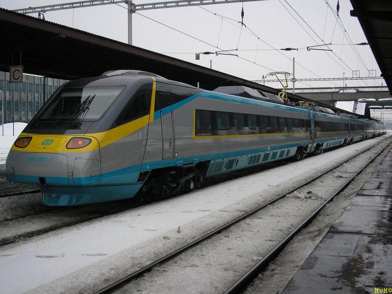белье поезд краков будапешт расписание корзину