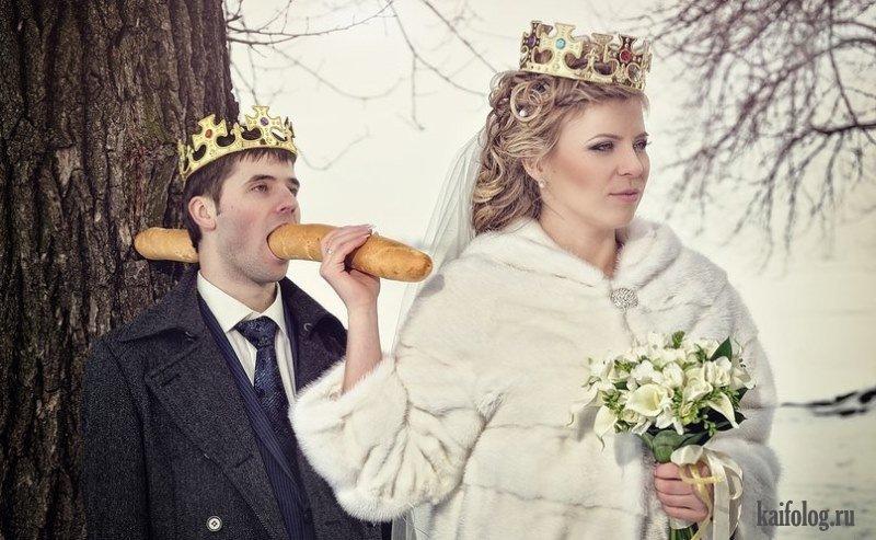 Сделать, смешные картинки на тему свадьбы