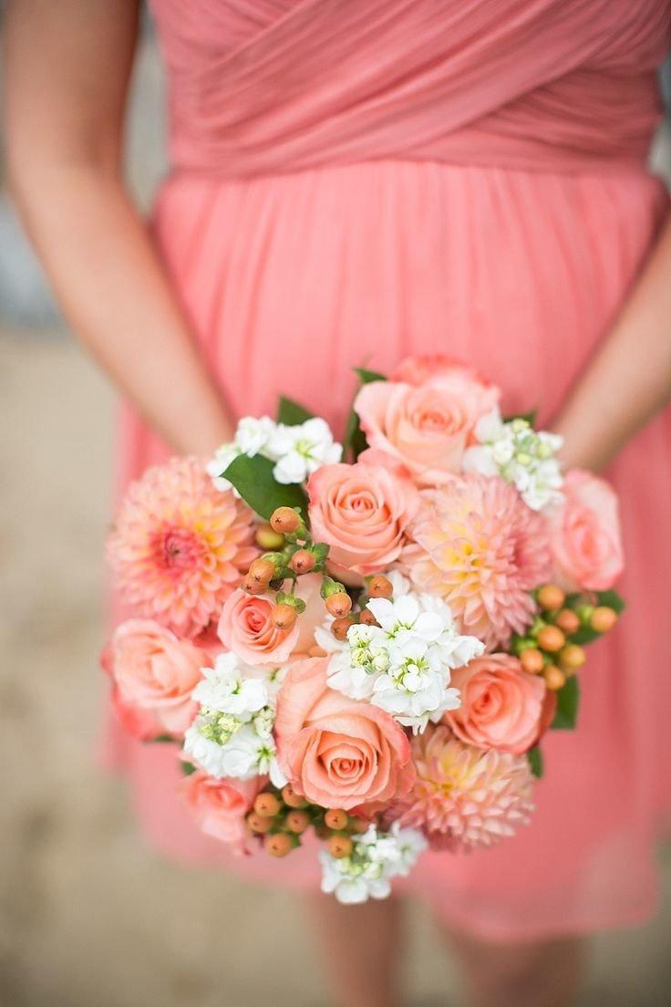 Цветов голландии, сочетание цветов в букете невесты