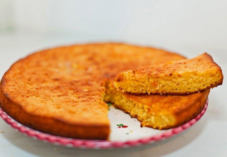 Рецепты пирогов в мультиварке с фото