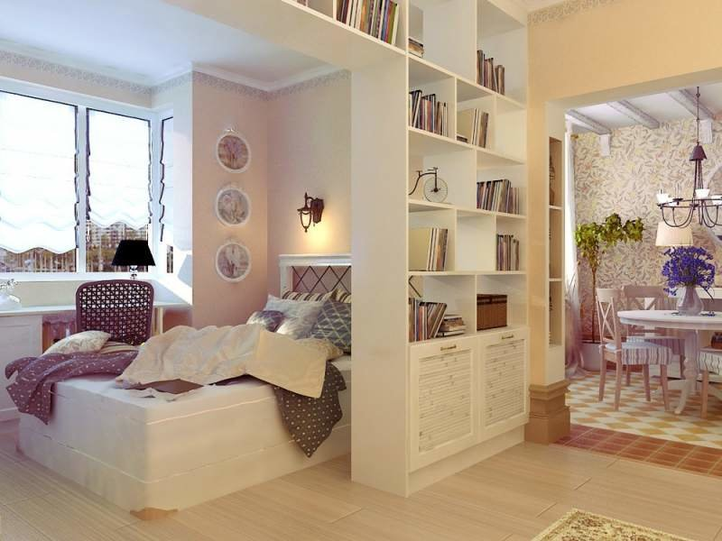 Similiar tall wall divider ideas keywords.