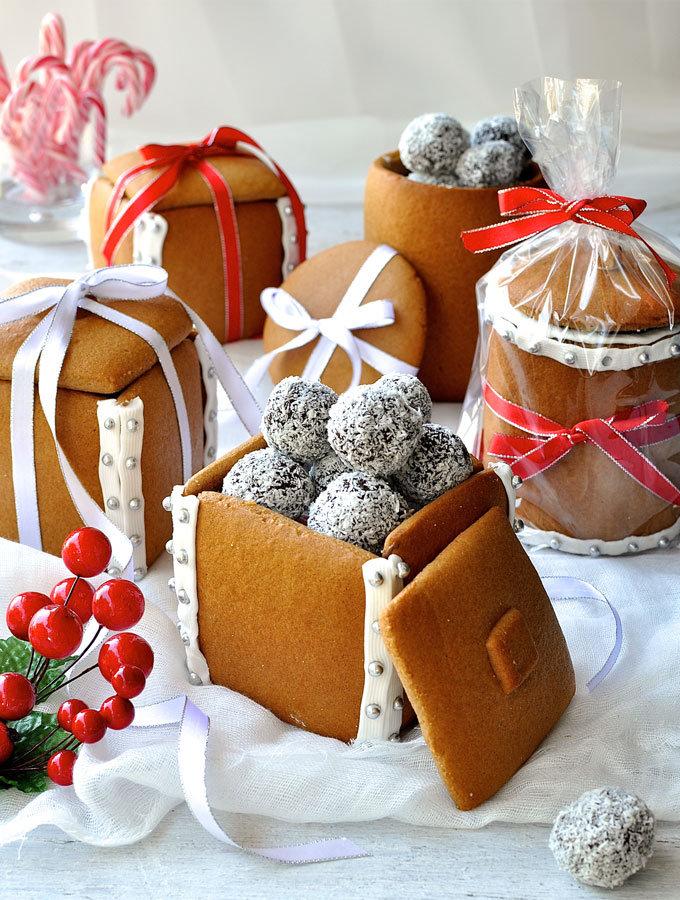 Почему приятнее получать подарки своими руками