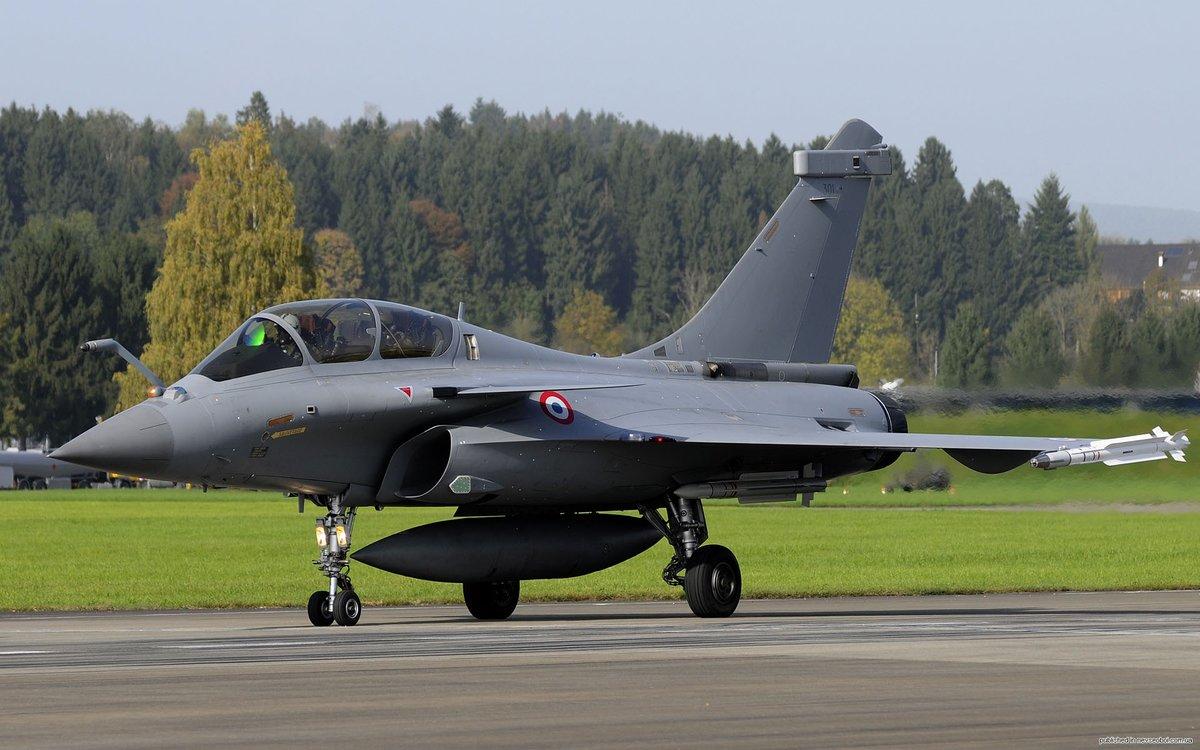 Наступающим, картинки самолетами военными