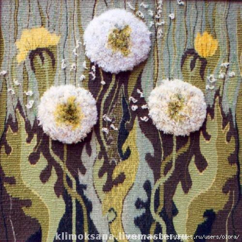 Гобелены для начинающих своими руками фото, поделки цветы своими руками с фото