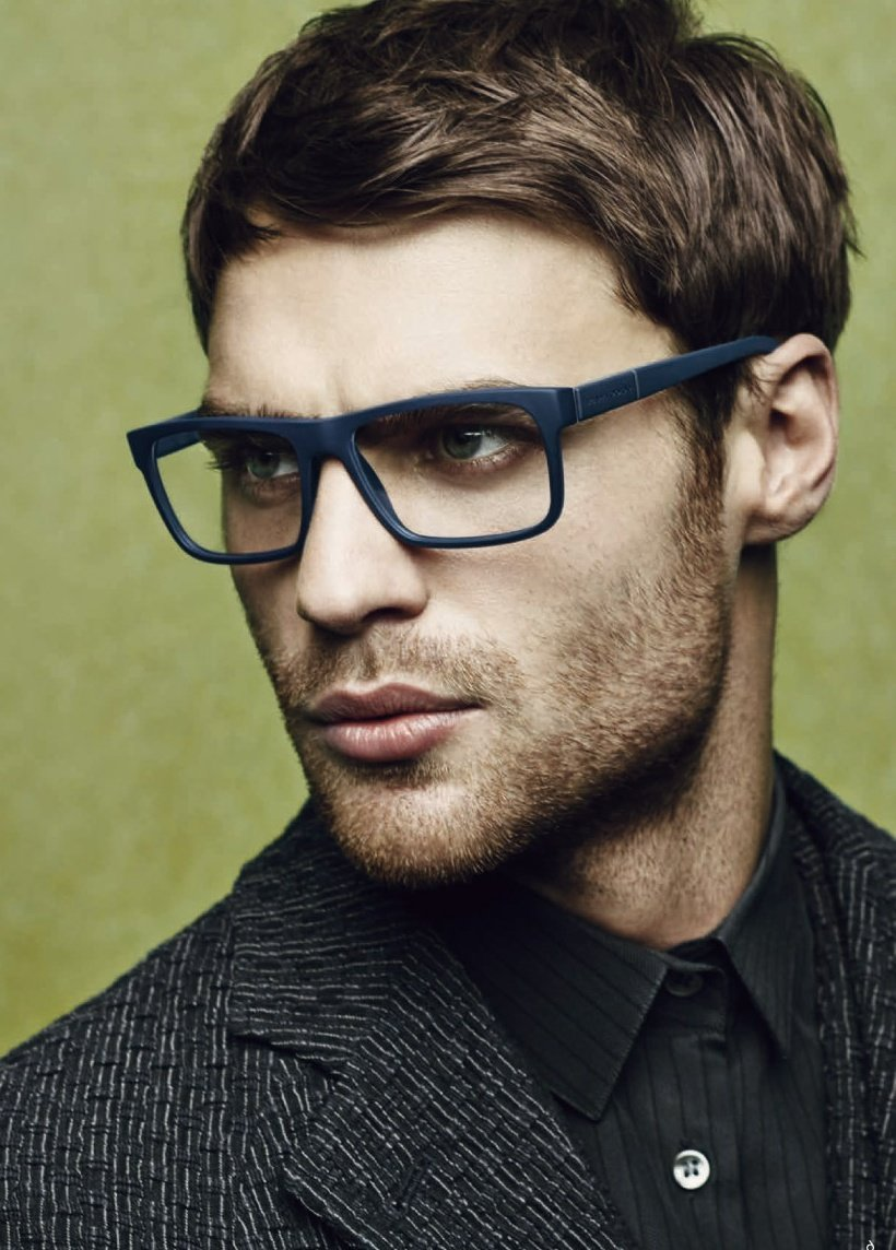 простое очки для мужчин крупных размеров фото что моего младшего