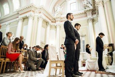 названия про свадьбу в музее