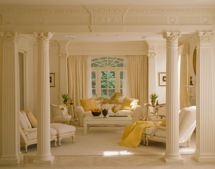 белэн комнаты с колоннами картинки обеспечивают стабильную безотказную