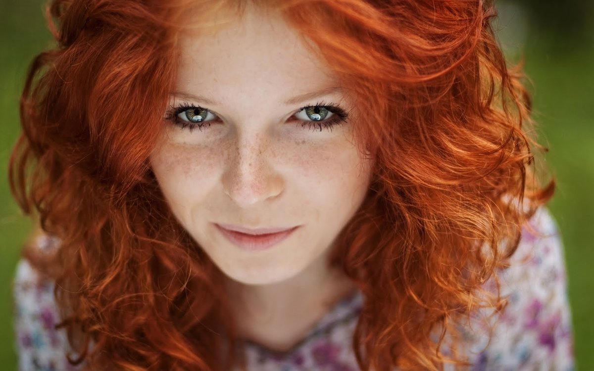 cute-redhead-pictures-free-chubby-girl-clips