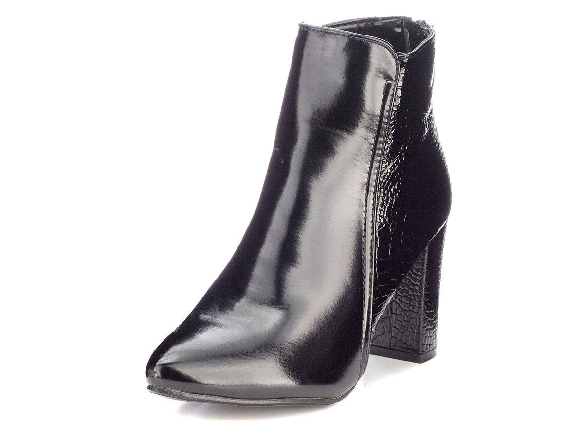 Женские Ботинки Basida P508. Вы можете купить недорого обувь в интернет  магазине Sandalino.ua 7cbe8121c6c