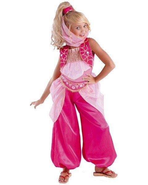 сложится прекрасно кем нарядится на новогодний карнавал 11летней девочке видео ответ вопрос