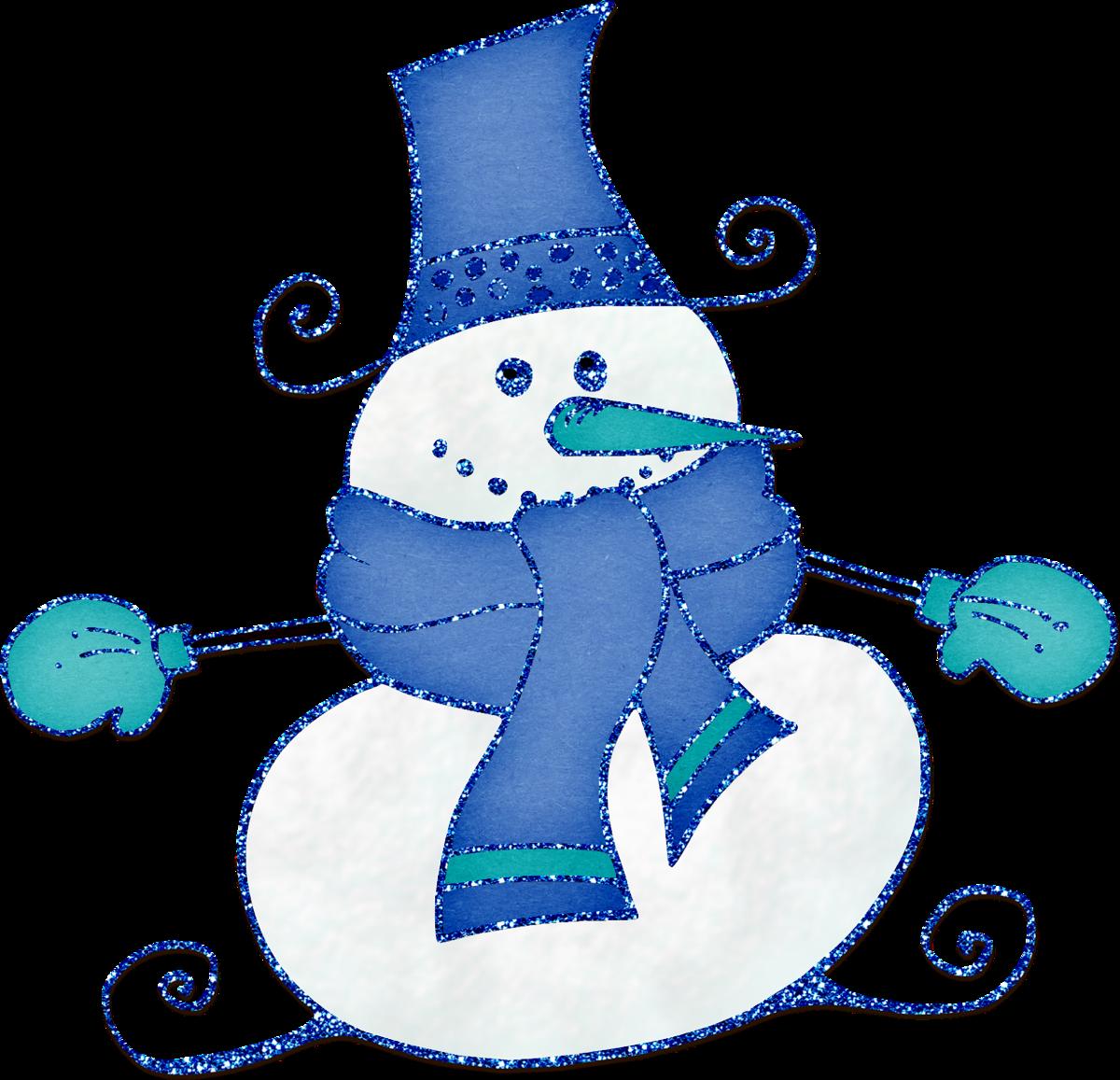 решили картинка символами зима гусеница, превращаясь куколку