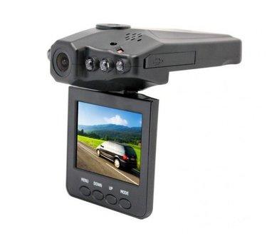 Скачать бесплатно инструкцию для видеорегистратора glk hd-127