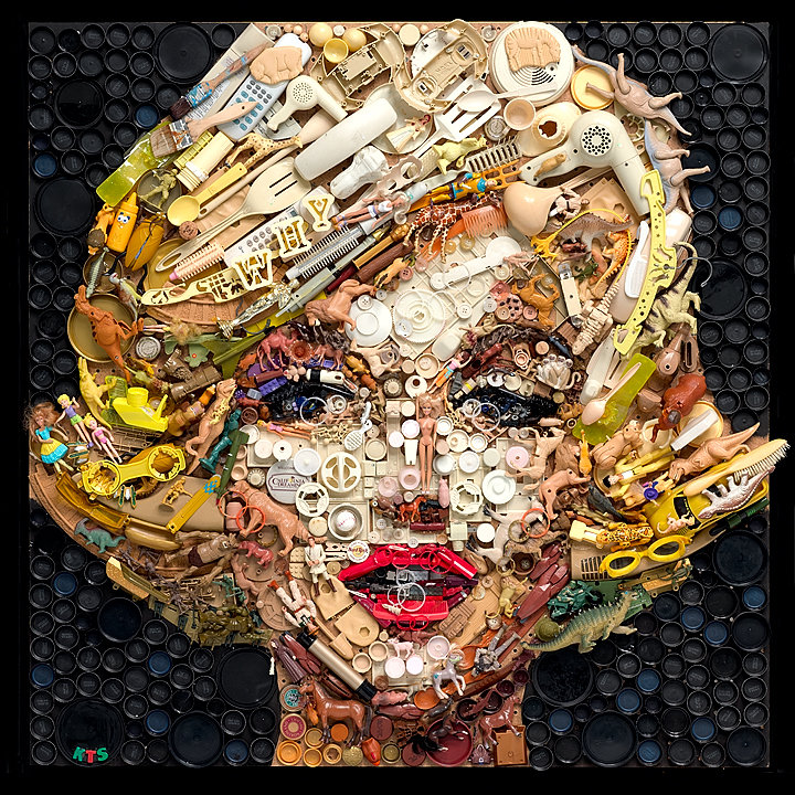 днем системного фото из журнала как произведение искусства сильном лёгкой корочки
